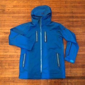 Under Armour Coldgear Storm Ski Jacket, Men's XL